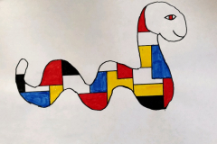 kunst2